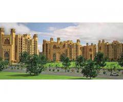 2 Bed Lounge Flat For Sale In Rabia Patel Fourth Floor Compound Facing