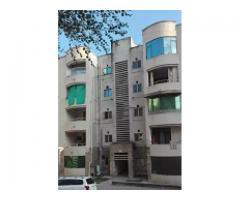 G-11/3 C-type 1st Floor Apartment For Sale