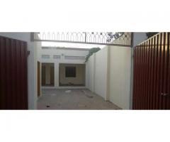 5 Marla House Available Near Rajapur Bypass Multan for sale