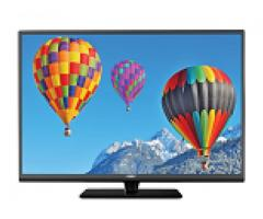 ORIENT 32″ HD LED 32G6511