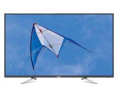 ORIENT 32″ HD LED 32G6530