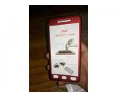 Ipky 360 covers for sale in good amount
