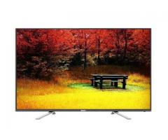 ORIENT 32″ HD LED 32G6530 PREMIUM