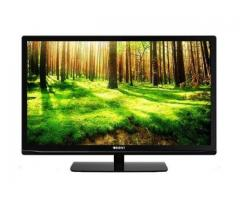 ORIENT 32″ HD LED 32G6533