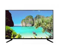 ORIENT 32″ HD LED 32L4143