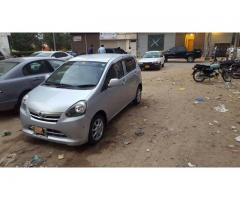 Daihatsu Mira Es G Package top of the line fully loaded for sale