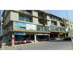 Shop in Bahria for sale