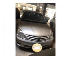 Toyota Allion 1.5 For sale in good amount