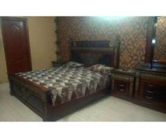Memon charlets For sale in good amount