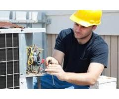 Electrician required with a good amount of salary
