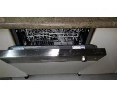 Dishwasher ariston company for sale