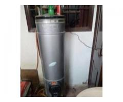 Sunflame Geyser for sale