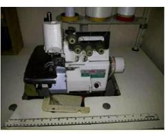 YAMATA auwalak machion for sale