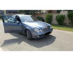 Mercedes Benz 200 for sale