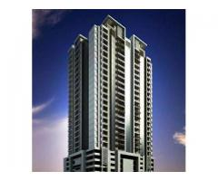 Islamabad: Apartment for sell in Al Ghurair Giga, DHA-2 for sale