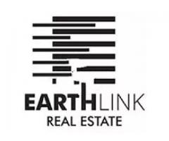 1 Bedrooms Flat For (Sale) On installment In Bahria Enclave Islamabad