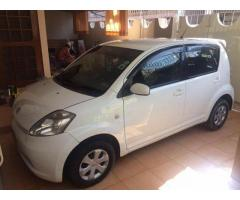 toyota step 2007 for sale