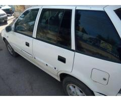 SUZUKI CULTUS VXL 2002 FOR SALE IN GOOD AMOUNT