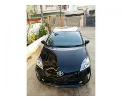 Toyota Prius 2014 G Package for sale