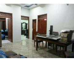 3 Bed Drawing dinning Portion for sale in good amount