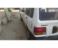 suzuki khyber FOR SALE in good amount