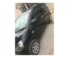 Daihatsu Mira 2013 flawless condition. for sale
