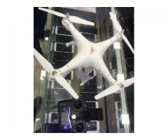 Drone MT360 FOR SALE in good amount