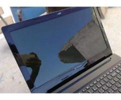Lenovo 5th Generation Core i3 2.0ghz 4GB ram 320GB 15.6 Crystal led