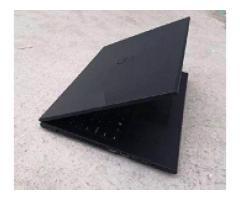Dell inspiron 3542 4th Generation 4GB ram 8 month warranty 15.6 LED
