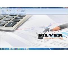 Accounts Inventory Software