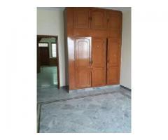 G11 upper portion 30×60 marble flooring for rent