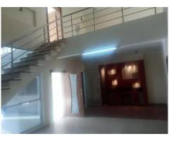 5 Marla double storey house for Rent Bahria town islamabad