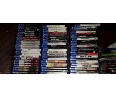 Ps4 original games for sale