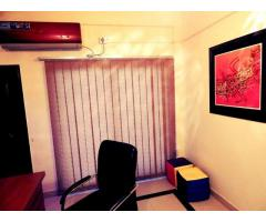 Top Co working Space in Lahore