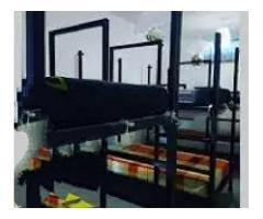 Boys Hostels G-10 Markaz Near Nova Scientia Kips Air Bahria
