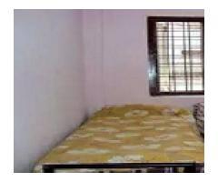 Job holders hostels Islamabad I-8  male FOR RENT