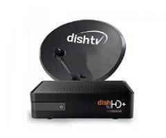 Full High Definition Dish tv and SD for sale