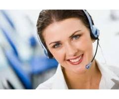 Call Center job is right now you can just apply