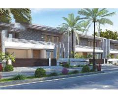 Bahria Paradise Category Location Plots Available on installment