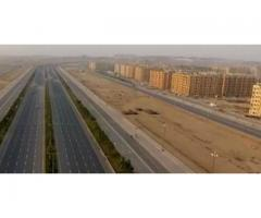 Bahria Town Karachi All Precincts on 1 Day Cash for sale