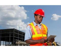 Foreman required for manufacturing factory with a handsome pay