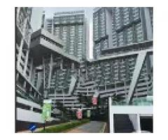 Brand New Plaza 5 Storey 3 Side Corner for sale