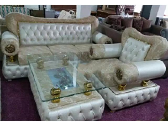 Macdoner sofa set for sale lahore local ads free for Local furniture for sale