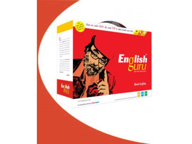 Original  English Guru IN ,Lahore,Karachi,Islamabad-EtsyTeleShop.Com