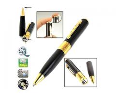 Original   Spy Pen Camera IN ,Lahore,Karachi,Islamabad-EtsyTeleShop.Com