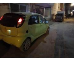 Mitsubishi I G fully loaded car new function for sale