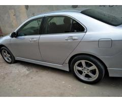 Honda Accord Cl9 FOR sale