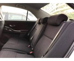 TOYOTA ALLION FOR SALE IN GOOD AMOUNT IF YOU WANT