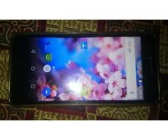 Qmobile x700 pro, 2gb, 16gb For sale in good amount