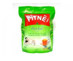 slimming tea in Pakistan, Karachi, Lahore